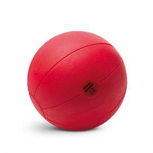 Medicinbold på 1 kg.