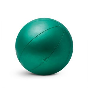 Medicinbold på 4 kg.